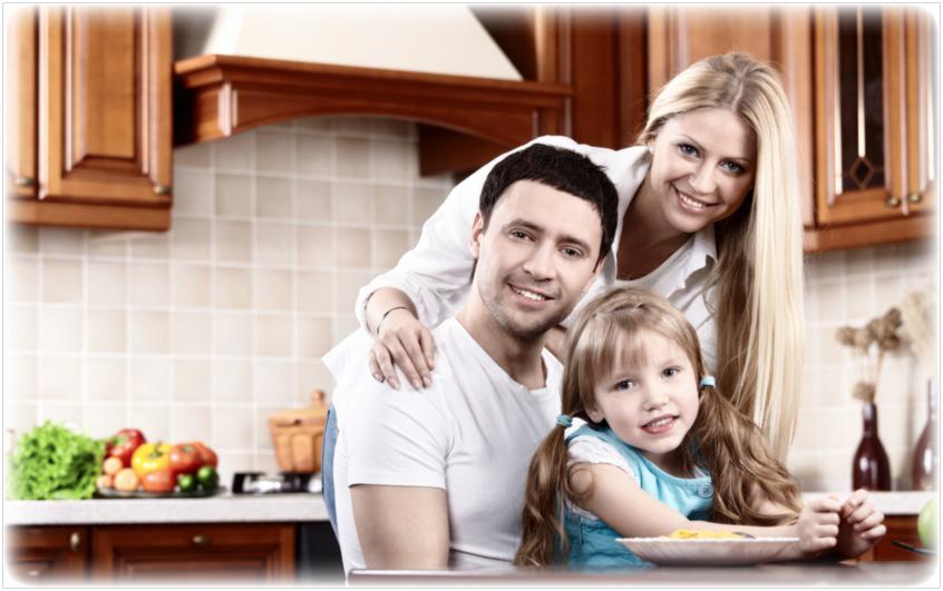 хоум фото русское онлайн бесплатно